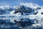 Antarctic Peninsula Explorer