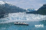Coastal Passage Canadian Rockies Highlights with Pre Alaska Cruise