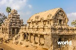 Grand Tour of South India