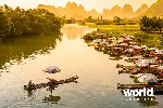 Guilin Snapshot