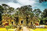 Highlights of Indochina