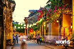 Luxury Vietnam Honeymoon