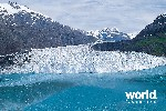Northern Passages and Glacier Bay