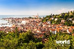 Slovenian Nature and Culture