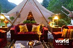 Sonora Resort & Clayoquot Wilderness Resort: BC Luxury Lodge Hopping