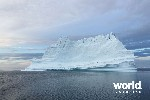 Three Arctic Islands: Iceland, Greenland, Spitsbergen (13 days)