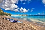 Turtle Bay Resort - True Hawaii