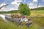 WWI Commemorative Cruise in Picardy  Villers-Bretonneux to Compiegne or vice versa