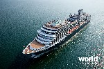 Western Explorer with Pre Tour Alaska Cruise