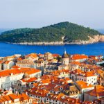 Croatia, Small Group Hosted Journey